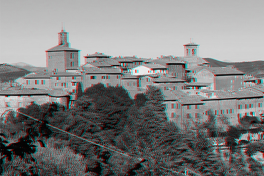 Panicale-05-2458632-alle-11.28.55