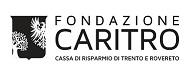 caritro